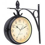 Comprar relojes vintage