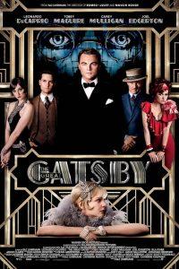 El Gran Gatsby (2013)