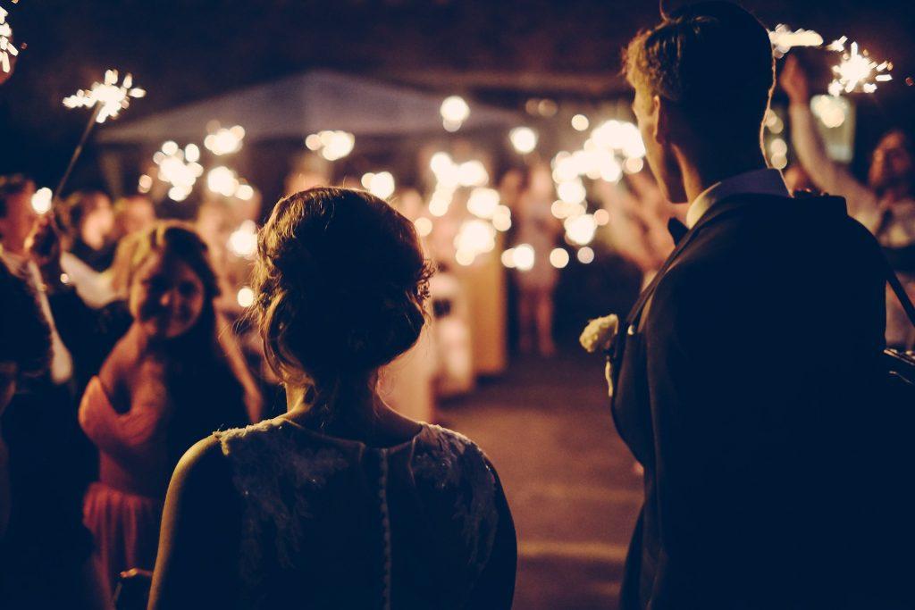 Los 20 mejores blogs para preparar una boda vintage perfecta