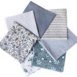 Mejores telas vintage para tapizar