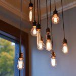 Mejores luces vintage