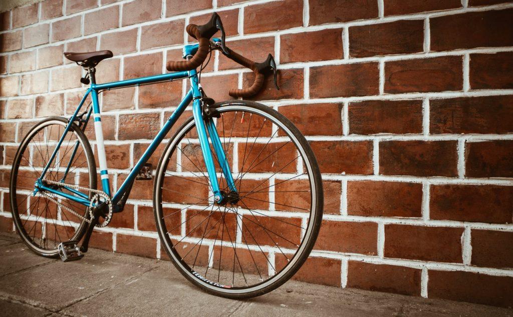 Cómo restaurar bicis clásicas paso a paso