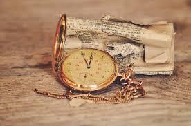 mejores relojes vintage