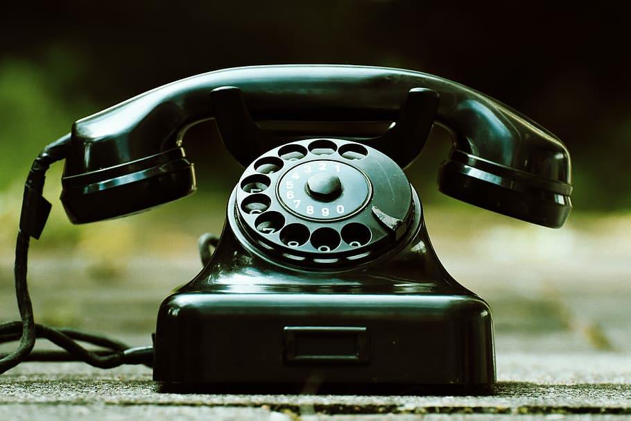 mejores teléfonos vintage