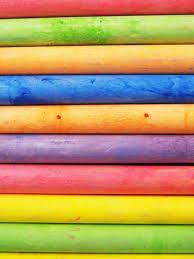 paso 1 chalk paint