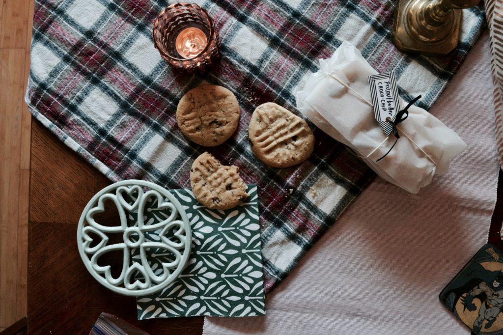 Hacer velas vintage DIY con tazas de té