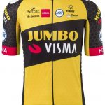 Mejores maillots vintage